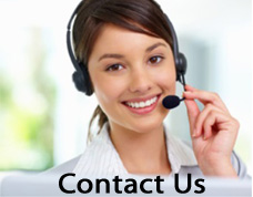 contact us 000