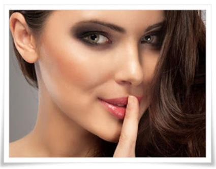 women-and-cosmetic-surgery