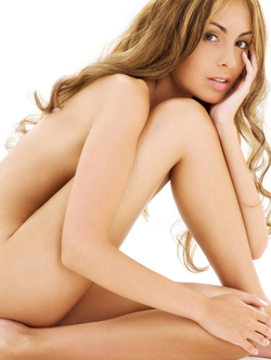labiaplasty surgery in sydney