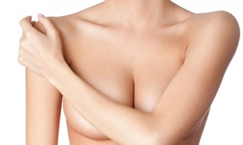 cosmetic surgery procedures - Mammoplasty