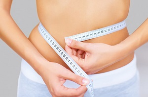cosmetic-surgery-procedures -liposuction